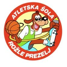 logo_AŠ RP